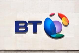 BT boosts entry-level fibre broadband speeds to 52Mbps