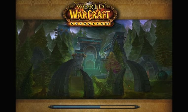 Encrypted Text: Stabbing your way through the Zandalari heroics
