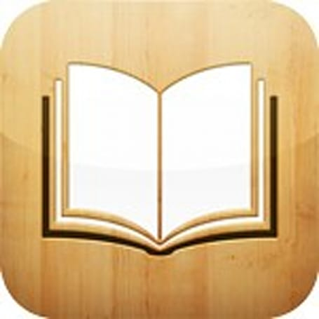 Apple and major publishers investigated for e-book price fixing in Europe