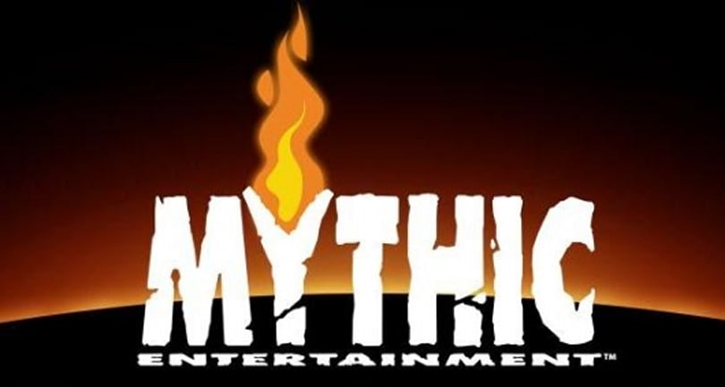 Mythic closes, 'end of an era' for former MMO studio