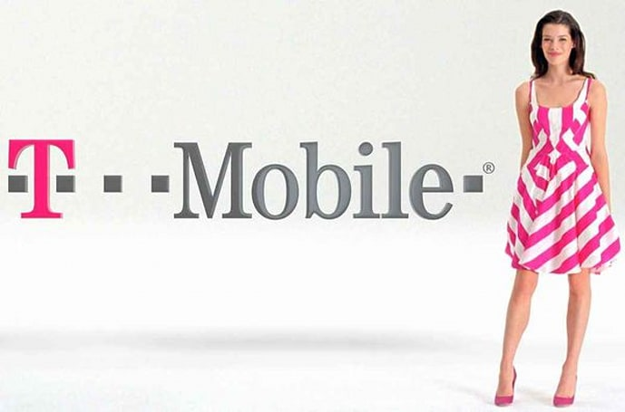 T-Mobile hails Direct Carrier Billing to fulfill your digital shopping desires