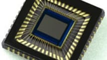 South Korean image-sensing chip enables 1-lux photography