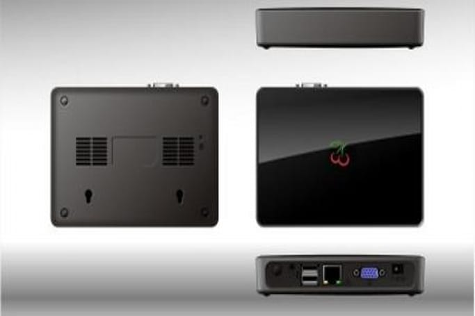 CherryPal $249 cloud PC delayed again, gets 8GB SSD as consolation