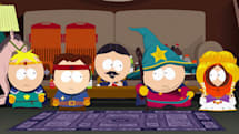 South Park: The Stick of Truth censored in a whole lot of the world