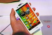 Android 4.1 Jelly Bean rollout begins for Droid RAZR HD, RAZR Maxx HD