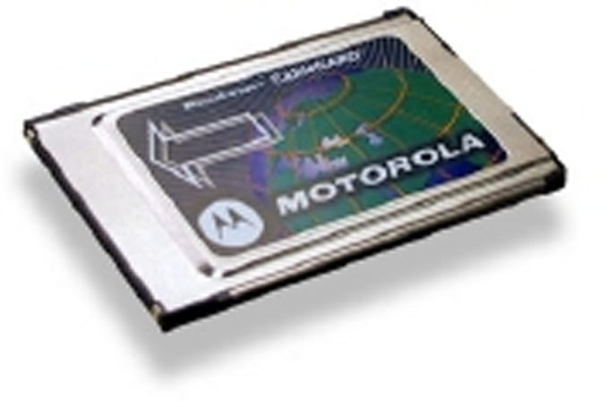 CableLabs approves Motorola's multi-stream CableCARD