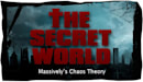 Chaos Theory: Funcom flubbed it with The Secret World's mankinigate