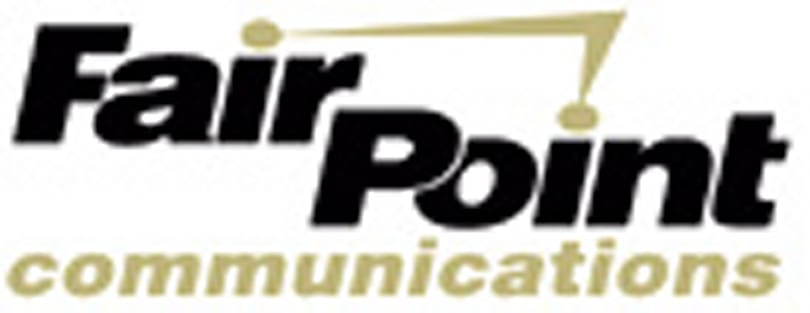 FairPoint offering free HDTVs for fiber trials in Portsmouth, NH