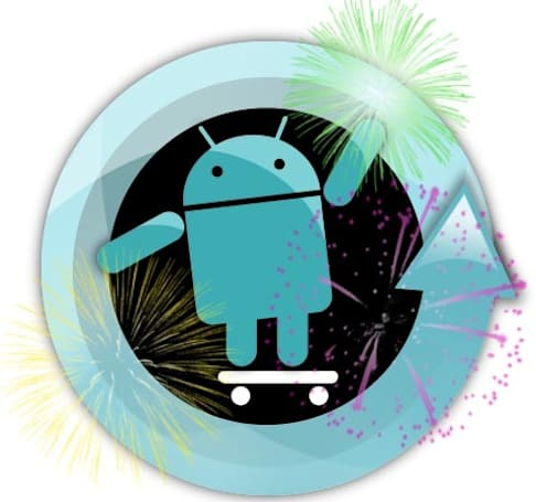 CyanogenMod 7 hits 500,000 installs, eclipses previous milestone