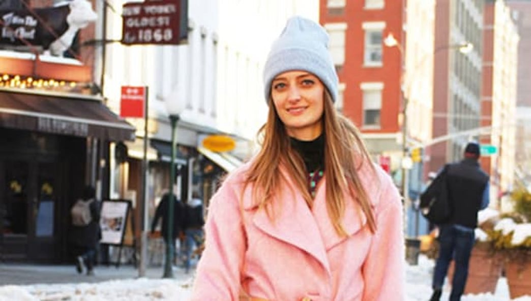 7 reasons winter beauty is infinitely better than summer