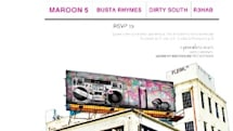 T-Mo invites us to 'Experience the World of T-Mobile & Google' with Busta Rhymes as our guide