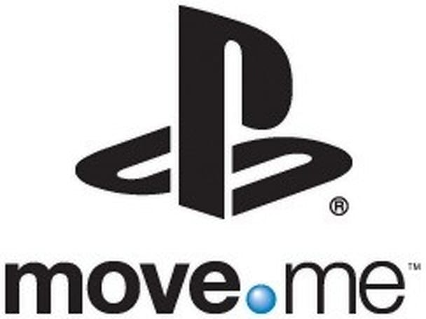 Sony announces Move.me application for researchers and hobbyists, promises improvements to PlayStation Home