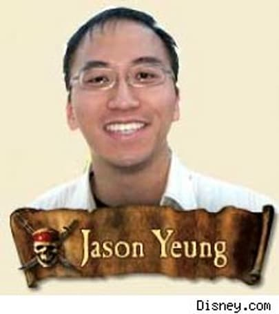 Q&A with PotCO lead developer Jason Yeung