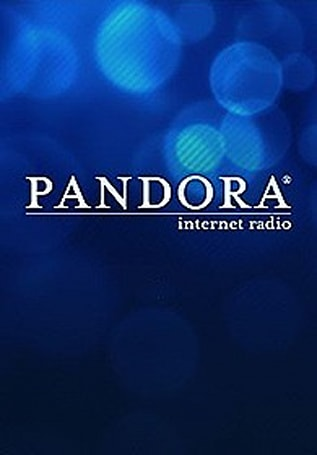 Pandora for iOS 4 hits the streets