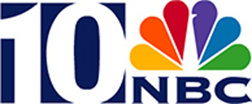 Philadelphia's NBC 10 brings the high-def love to its newscasts