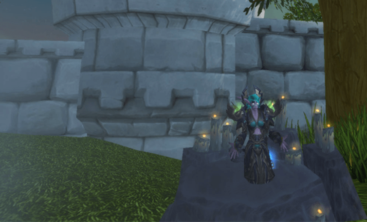 The Queue: Virgin sacrifices, Throne of Thunder progression, and old gods