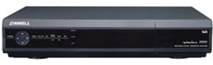 MyFreeview HD recorder heading to New Zealand