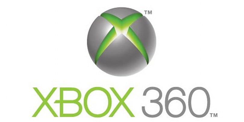 Microsoft hires CBS executive to make original video content for Xbox
