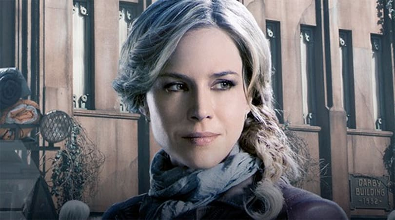 New Defiance TV spot features Mayor Rosewater