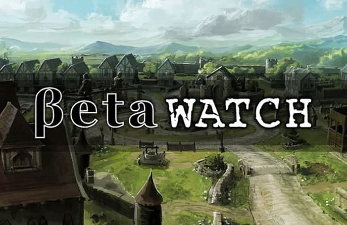 Betawatch: June 21 - 27, 2014