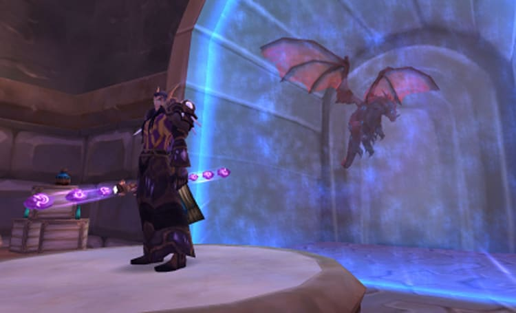The Queue: Future raids and more on daily quests