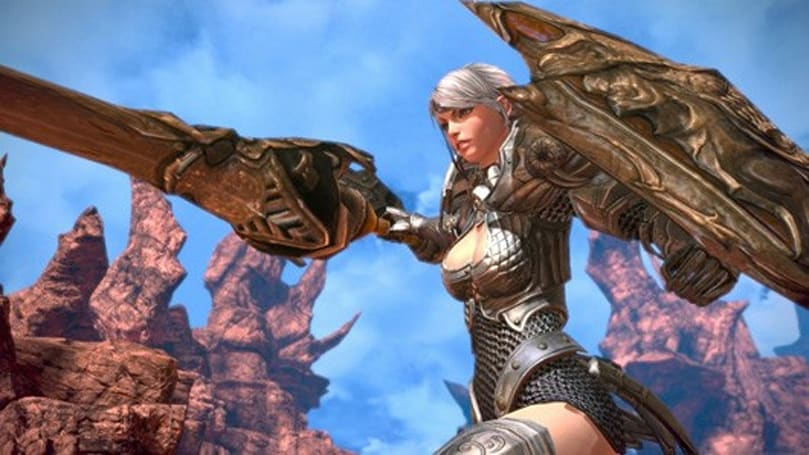 New TERA IP blocking policy contradicts previous En Masse tweets [Updated]