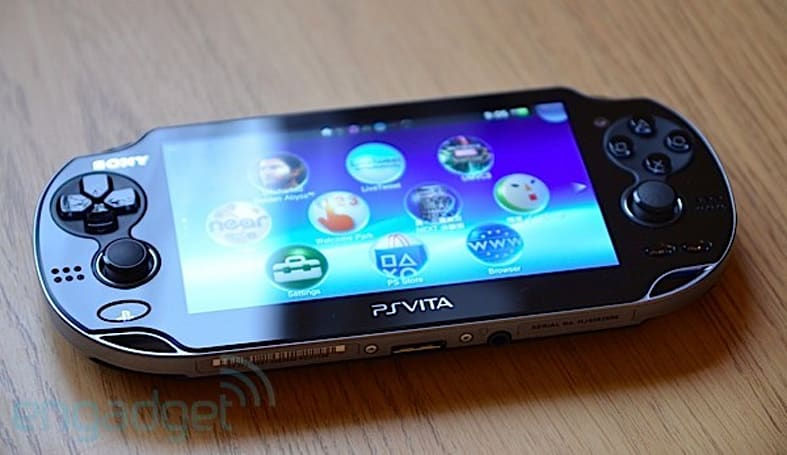Living la vita hacker: PS3 firmware exploit expands Vita Remote Play options