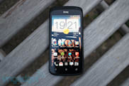 HTC drops federal appeal of ITC complaint exonerating Apple, more arrows remain in the quiver