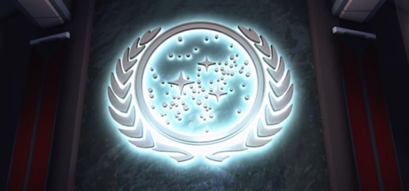 Collision alert: Star Trek Online's Season 9 coming in late April