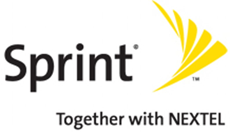 Sprint Nextel still cleaning up merger mess, buys another affiliate