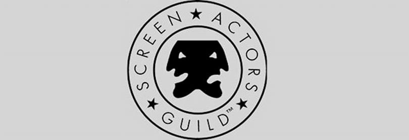 Screen Actors Guild rejects video game voice deal