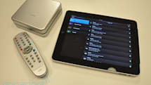 Elgato updates EyeTV iOS app, does the AirPlay dance