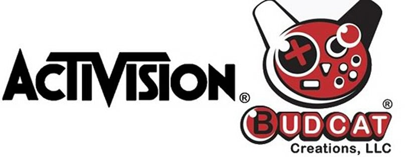 Activision shuttering Budcat, downsizing California QA team