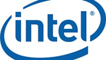 Intel adds chips, cuts prices, kills lines