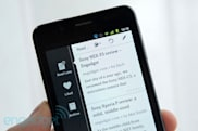 Betaworks acquires Instapaper, promises continued development