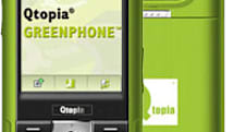 Trolltech's Qtopia Greenphone and SDK gets reviewed