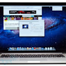 Apple MacBook Pro with Retina display review (mid 2012)