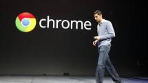 Chrome 56安定版リリース。リロード高速化、非HTTPSの通販サイトなどで警告表示