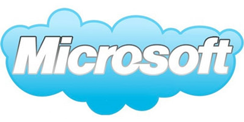 Skype recruiting Xbox developers for 'next generation services'