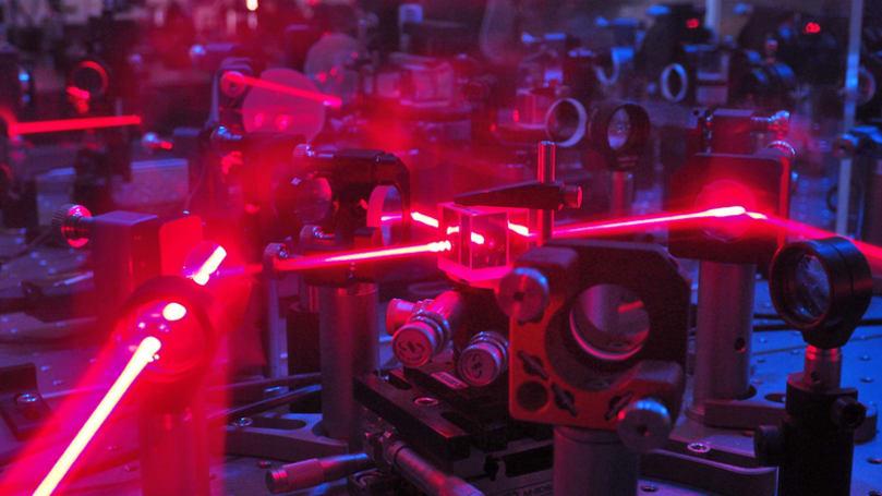 AI made quantum experimentation easier for our feeble brains