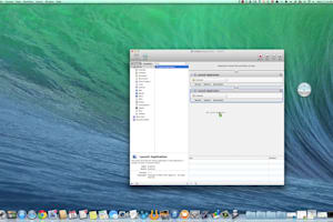 OS X Video Tip: Using Speakable Items and Automator to Command Your Mac