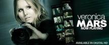 Veronica Mars Ultraviolet digital copies frustrate many backers, Warner Bros. offers refunds