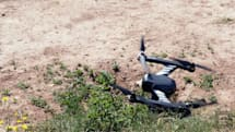 As drones get smarter, so must their owners
