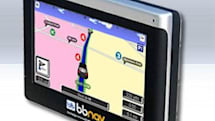 BBNav GPS unit promises to aid disabled drivers