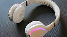 Wearhaus Arc: Is the world ready for 'social headphones'?