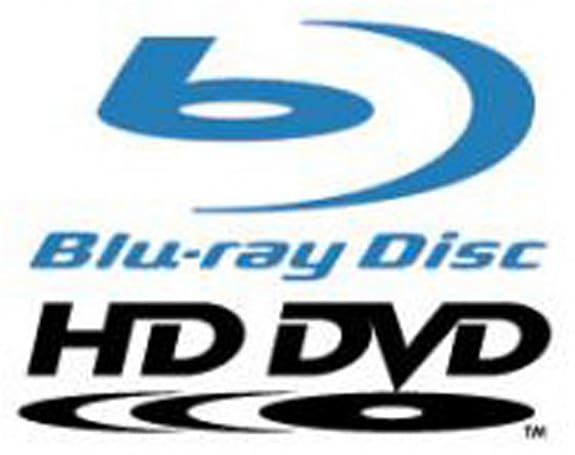 "Gartner: Blu-ray to win in 2008, HD DVD price cuts are ""useless resistance"""