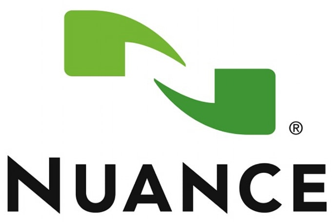 Nuance's Project Wintermute targets Siri and Google Now with cross-platform virtual assistant
