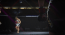Play as Ronda Rousey in EA Sports' 'UFC 2' in March