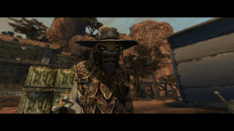 Oddworld: Stranger's Wrath HD now on PC via Steam, discounted along with Oddboxx collection