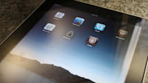 iPad jailbreak: thanks Geohot, Comex (update: video!)